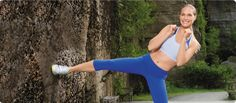 exercise on the go: the best 5 minute workout routines