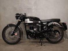 Bildergebnis für clubman motorcycle