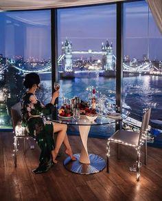 P i n t e r e s t : dolce vita, boujee lifestyle, luxury lifestyle fashion, wealthy lifestyle Boujee Lifestyle, Wealthy Lifestyle, Luxury Lifestyle Fashion, Billionaire Lifestyle, London Lifestyle, Luxe Life, London Photos, La Jolla, Belle Photo