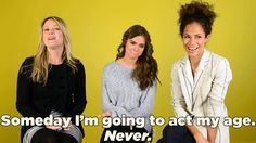 """17 Very Important Questions With """"The Fosters"""" Cast"""