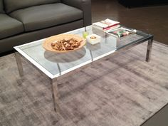 #Table Grant Major by Gallotti & Radice. Special price 760,00€