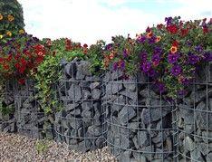 Inspiration - Murar Stepping Stones, Inspiration, Outdoor Decor, Home Decor, Gardens, Garden Landscaping, Homemade Home Decor, Biblical Inspiration, Decoration Home