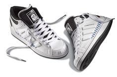new style 9db6d 66000 Star Wars x Adidas Originals