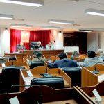Catamarca adhiere a ley nacional sobre cuidado integral de la salud de personas con enfermedades poco frecuentes