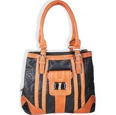 Latest Fashion Handbags
