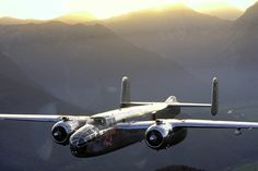 Fighter Jets, Aircraft, Aviation, Planes, Airplane, Airplanes, Plane