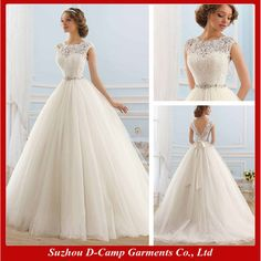 Cheap Dress Free Buy Quality Ol Directly From China Designs For Women Suppliers