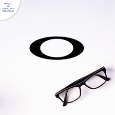 aa82f350f12 Can you guess what is the brand of these eyeglasses  هل يمكنك ان تحزر ما هي  ماركة هذه النظارات؟  Aljaberoptical  eyewear  brand  logo  eyeglasses   frames ...