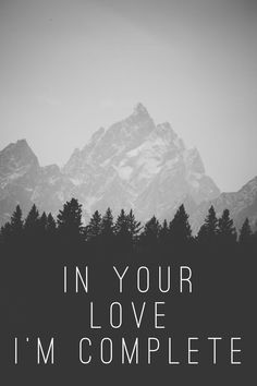 this is living :: hillsong y&f.