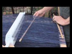 ▶ the amazing brinkley loom promo vid. - YouTube