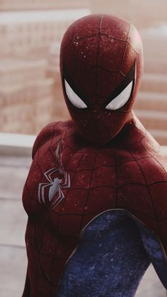 superhero marvel geek news was created for fun and to share our passion with other fans.It's entirely managed by volunteer fans superhero marvel movies. Amazing Spiderman, Marvel Dc Comics, Marvel Heroes, Marvel Characters, Anime Comics, Mcu Marvel, Spiderman Fight, Spiderman Art, Hulk Art