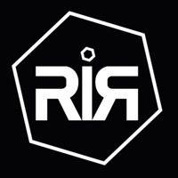 RHYTHM IS RHYTHM March 4th 2016 DRUMCOMPLEX hour 3 by RHYTHM.IS.RHYTHM on SoundCloud