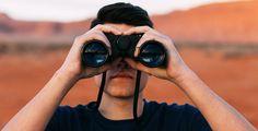 3 Estratégias Para Captar Clientes utilizando as Mídias Sociais