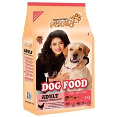 Fekrix Puppy food, chicken and egg puppy food, fekrix dog food Buy Puppies, Dogs And Puppies, Dog Food Online, Balanced Meals, Best Dog Food, Puppy Food, Chicken Eggs, Mother And Baby, Baby Dogs