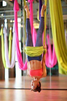 We support and protect Aerial Yoga Instructors! https://alternativebalance.net/aerial-yoga-insurance
