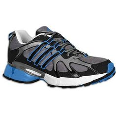 Best Shoes Asics Shoes 123 Running Images Workout 0vAdq
