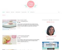 Logo Nasa, Blog, Wordpress, Design Logos, Design Web, Blogging