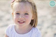 #capecod #portrait #littleone #littlegirl #daughter #kids #child #portraiture #summer #photography #alexajohnsonphotography #beach #sand #photo