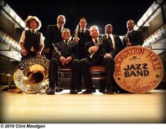 An interview with Preservation Hall Jazz Band Creative Director Ben Jaffe on Preservation Hall, Hurricane Katrina & New Orleans culture. New Orleans Events, New Orleans Music, Jazz Music, Live Music, Hurricane Katrina New Orleans, Preservation Hall Jazz Band, Live Jazz, The Jam Band, Event Calendar