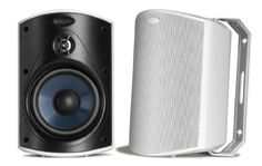 Introducing Polk Audio Atrium 4 Outdoor Speakers Pair White. Great product and follow us for more updates!