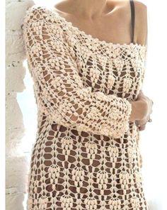 patrones crochet gratis,tejer como terapia,aprender a tejer desde tu…