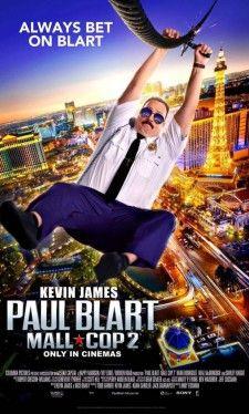 Avm Polisi Vegas'ta izle | 1080p — 720p Türkçe Dublaj HD