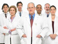 Health Officials Ok New Diabetes Medicines
