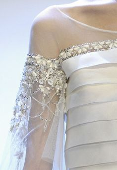 Chanel - Detail...