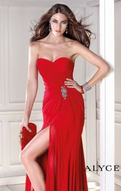 B dazzle prom dresses tj