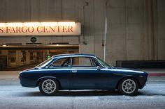 Alfa Romeo GTV GTV | eBay