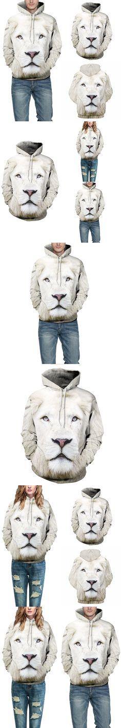 As 26 melhores imagens em camisolas 3D | Moletons, Moletom