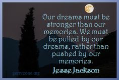 As the Moon raises the tides, let your dreams pull you to greater heights!