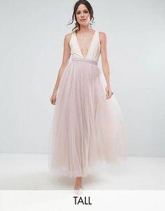 Tulle Skirts | Women's Tulle Skirts | ASOS