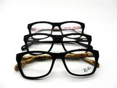 1da297fa728 Ray-ban Womens sunglasses not only fashion but also amazing price  9 Work  Outfits