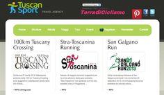 http://www.tuscan-sport.com/it/eventi.asp