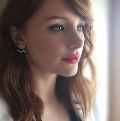 At the Movies: Bryce Dallas Howard
