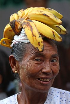 Taungbyone Nat festival in Myanmar   Bertrand Linet   Flickr