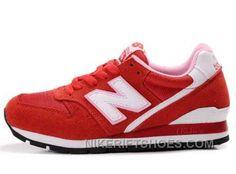 http://www.nikeriftshoes.com/new-balance-996-classics-womens-red-white-njzyh.html NEW BALANCE 996 CLASSICS WOMENS RED WHITE NJZYH Only $74.00 , Free Shipping!