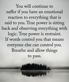 The right words to describe me. That's how I am naturally & I couldn't describe it the words escaped me yet here they are! Quotable Quotes, Wisdom Quotes, Quotes To Live By, Inspire Quotes, Peace Quotes, Quotes On Healing, People Use You Quotes, This Is Me Quotes, Difficult People Quotes