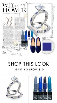 """""""SenseofStyle"""" by lejla150 ❤ liked on Polyvore featuring Nivea"""