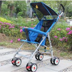 baby stroller Baby Trolley, Baby Buggy, Children, Vintage, Young Children, Boys, Pram Sets, Kids, Vintage Comics