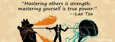 mastering yourself is true power cool facebook timeline covers. mastering others is strength mastering yourself is true power - lao tzu cool quotes stunning timeline profile covers. cool fb timeline profile covers cool quote cover images