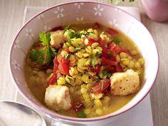 Eintopf - deftige Suppen mit ganz viel drin - orientalischer-linsentopf