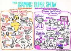 https://flic.kr/p/PAcon4 | The iGaming Supershow 4 | www.playability.de