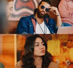 Can e Sanem Turkish Men, Turkish Actors, Best Series, Tv Series, Canned Yams, Cute Love Quotes, Man Bun, Black Side, Early Bird