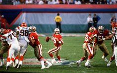 Joe Montana San Francisco 49ers https://www.fanprint.com/licenses/san-francisco-49ers?ref=5750