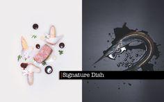http://steffensinzinger.de/blog/wp-content/uploads/2015/06/Thumbnail-Signature-Dish-Antoniewicz-960x600_c.jpg