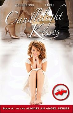 Candlelight Kisses: Book 1 in the Almost an Angel Series - Kindle edition by Jennifer Youngblood, Sandra Poole, Taylor Hart. Religion & Spirituality Kindle eBooks @ Amazon.com.