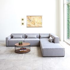 127 Best Modern Sectional Sofas Images Home Decor Couches Houses