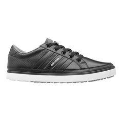 e9ff279b9b326b Adicross IV  golf  golfshoes  HoleinOneMY White Golf Shoes